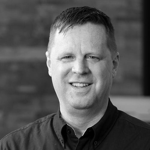 Randy DiBartola<span>Director of Corporate Development, Training and Employee Experience</span>